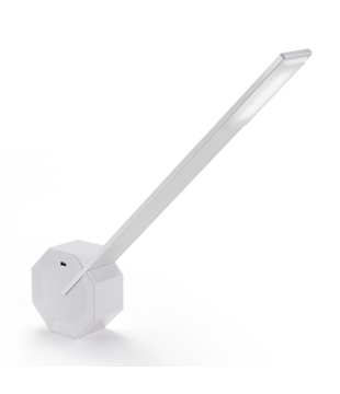 Rechargeable Eco-Friendly Led Desk Lamp